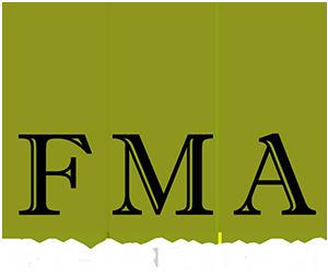 Fma Architects